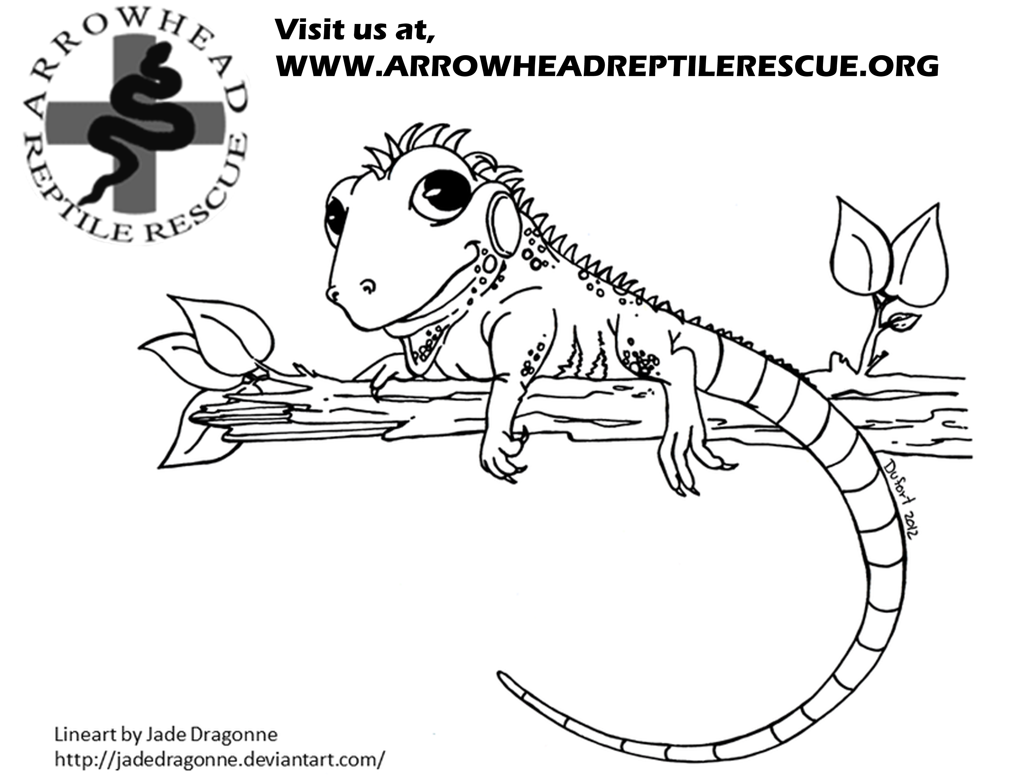 arrowheads coloring pages - photo#37
